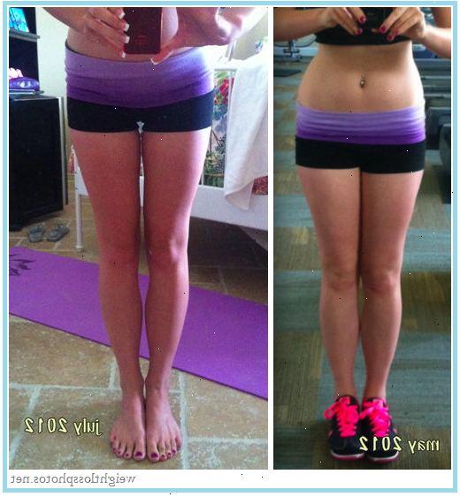 vægttab kost